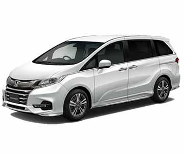 minivan - Контакти
