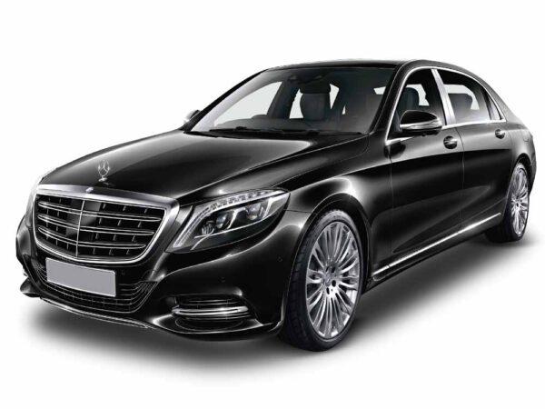 s600 1 600x450 - Mercedes-Benz S600 Long